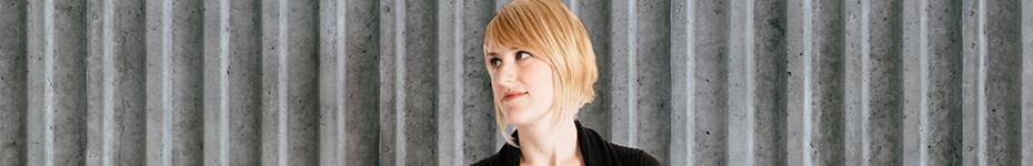 office of mcfarlane biggar architects + designers, select, Heather Maxwell