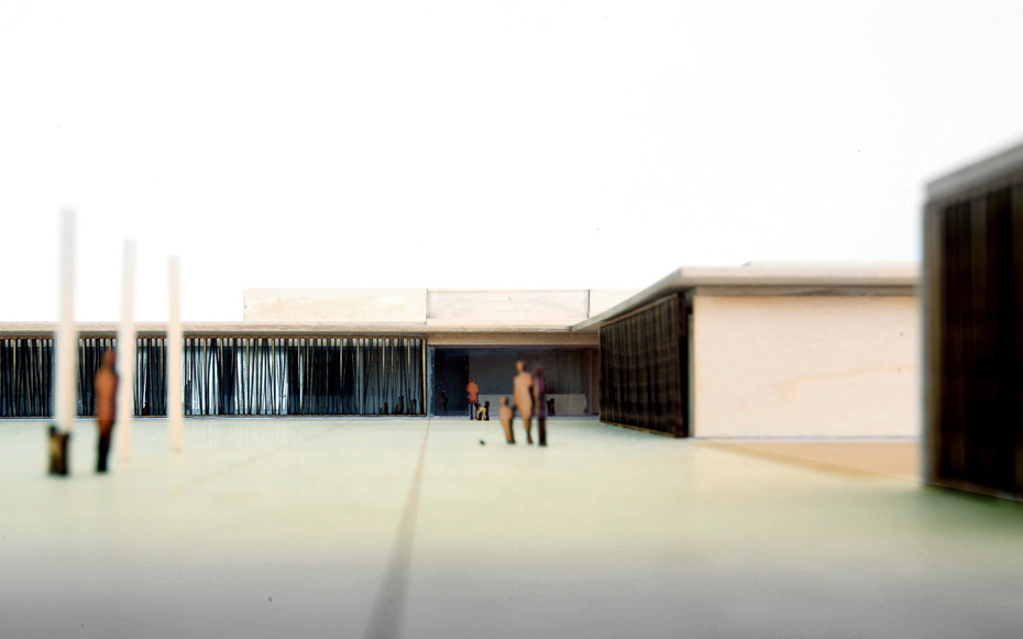 office of mcfarlane biggar architects + designers, British Columbia, Canada, Centre for Animal Welfare